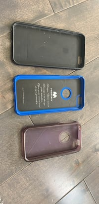 iPhone cases Mississauga, L5L