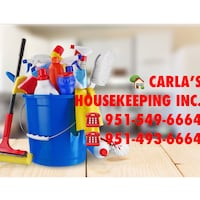 House cleaning Eastvale, 92880