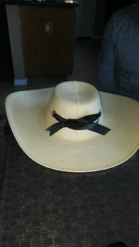 Hat From mexico