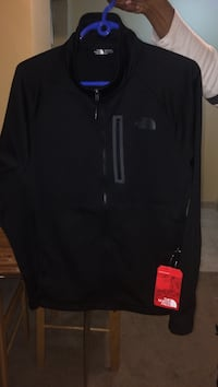 The north face sweater Calgary, T3J 5L9