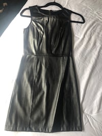 Sexy Dresses for Sale Pickering, L1V 3G5