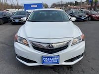 2014 Acura ILX Technology Gwynn Oak