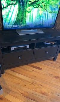 Tv stand with drawer storage Chicago, 60642
