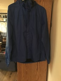 Far west raincoat   Lethbridge, T1H 2P2
