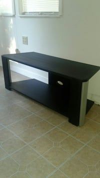 Price is FIRM Riverview area Tv stand