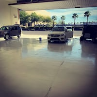 Automotive Detailing - Mobile Car Wash Henderson