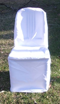 CHAIR SLIPCOVERS X6 Crossville