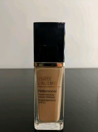 Estee Lauder perfectionist foundation Toronto, M2K 0C5