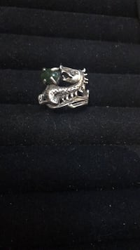 Jade Ring 925 Sierra Vista, 85635