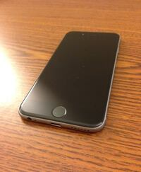 NO SHIPPING NO PAYPAL. ONLY CASH!!!  Iphone 6 64 GB. GSM Factory Unlocked. Ready to Use. No iCloud. No locks. Space Gray. Excellent Condition, Excellent Screen. Model # A1549. Iphone 6 64 GB. GSM Factory Desbloqueado. Listo para usar. No iCloud. Sin cerra