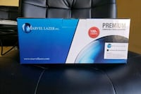 Toner Cartridge for Laser printer and copier Mississauga, L5A 1W7