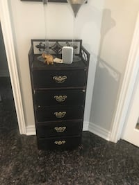 Storage drawers / decor Vaughan, L4H 1Z3
