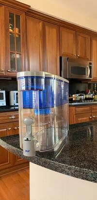 18-cup Water Dispenser (Pur brand) Alexandria, 22312