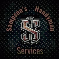 Handyman Services Richmond