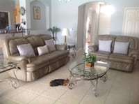 Moving sale Kissimmee, 34746