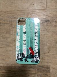 Coque iphone 4/4s Dijon