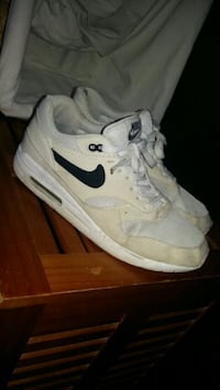 Chaussures air max Montlhéry, 91310