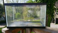 clear glass pet tank Knoxville, 37920