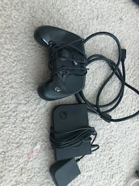 Steam link and controller North Miami, 33181