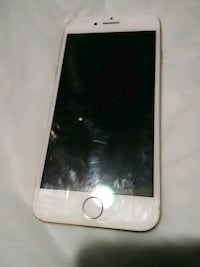 iPhone 8 $100 Best Offer