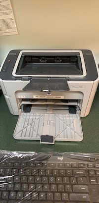 Printer Annapolis, 21401
