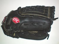 Rawlings Playmaker PM1300B 13 inch Adult Baseball Softball Glove  London