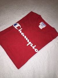Champion T shirt Mississauga, L5V