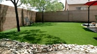 Artifical Turf Professional Installation*SALE* Albuquerque
