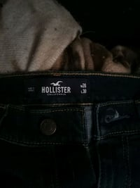 Hollister jeans  Derby, 67037
