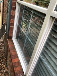 Window cleaning Cypress
