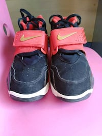 Nike Diamond Turf  Bonn, 53121