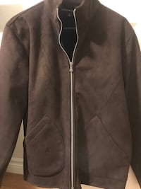 Brand new Tommy Hilfiger jacket Coquitlam, V3W