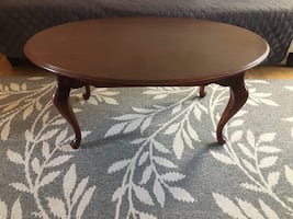 Table !! Coffee Table!!