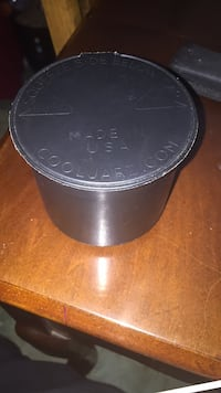 Smell and water proof container  Kansas City, 66106