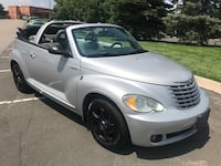 Chrysler - PT Cruiser - 2006 Thornton, 80233