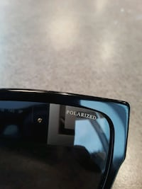 Mens Authentic Versace Shades Calgary, T2A