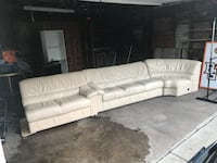 Used Sectional Couch