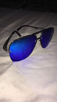 Men's sunglasses Las Vegas, 89135