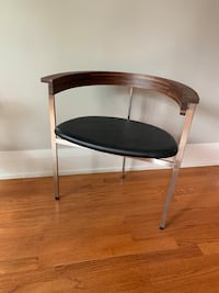 6 Poul Kjaerholm. PK11 Chairs reproduction -New never used Toronto, M5M 1L4