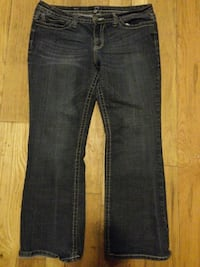 Ana size 16s jeans Florence, 39073