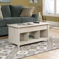 Coffee Table with Lift Top Price Slash f5f72666-26fc-45bd-a2a0-2e4f0474c6a7