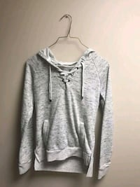 Ardene sweater  St. Catharines, L2S 3R7