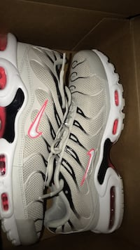 nike air max Falls Church, 22044