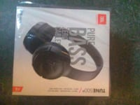 JBL Bluetooth Headset Rissa, 7100