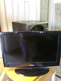 "Tv Sanyo 27 "" HD. With HDMI Fullerton, 92833"