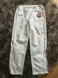 Roots Canada 2004 Olympic Sweatpants Mississauga, L5H 1N2