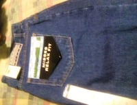 New jeans  size 18x32 South Haven, 49090
