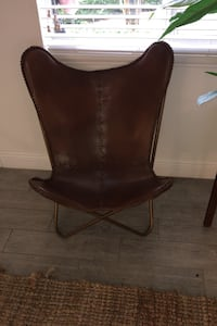 Chair Wilton Manors, 33311