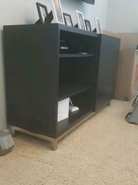 Dresser/tv stand/whatever you want it to be Santa Clarita, 91390