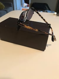 Tom Ford Aviator Sunglasses BRAND NEW NEVER WORN Washington, 20009